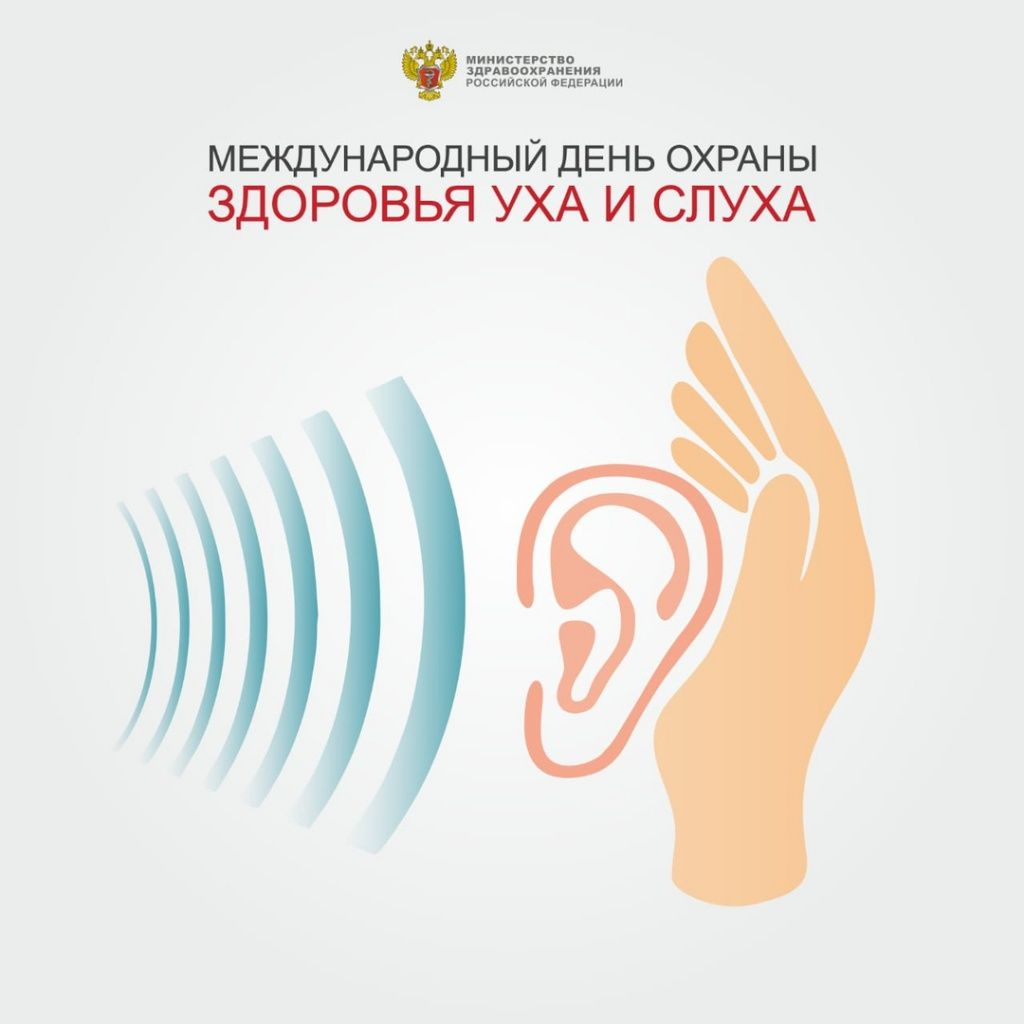 b_0_0_0_00_http___www.budzdorovperm.ru_upload_medialibrary_1d4_1d4fc693b4c5ba28a0418ff28950bf44.jpg