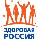 b_0_0_0_00_http___www.takzdorovo.ru_i_logo.png