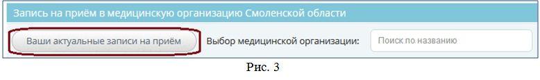b_0_0_0_00_images_ppzpkv3.jpg