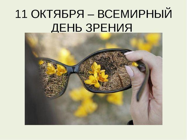 b_0_0_0_00_images_zsimage001.jpg