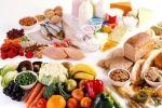 Подробнее: 16 октября Всемирный день здорового питания!