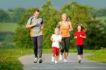 Подробнее: Повышение приверженности к здоровому образу жизни (принципы рационального питания)