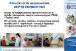 Подробнее: 12 Мая отмечается международный день медицинской сестры