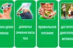 Подробнее: Акция, посвященная Всемирному Дню борьбы с сахарным диабетом